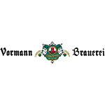 Logo for Brauerei Vormann