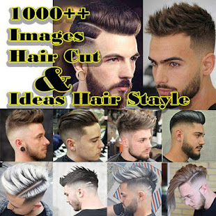 Tremendous Man Hairstyles Apps On Google Play Schematic Wiring Diagrams Phreekkolirunnerswayorg