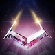 Geometry Wars 3: Dimensions (game)