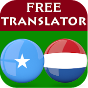 Somali Dutch Translator