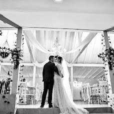 Wedding photographer cristhian quintero (cristhianquint). Photo of 28.01.2016