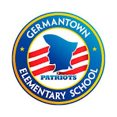 Germantown Elementary PTA