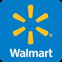 Walmart Canada Online Shopping icon