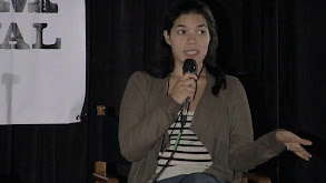 America Ferrera on the Storyteller's Responsibility thumbnail