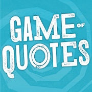Game of Quotes - Verrückte Zitate icon