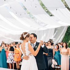 Wedding photographer Hans Rivadeneira (hansandroxes). Photo of 16.07.2016