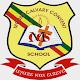 Mount Calvary Convent School for PC Windows 10/8/7