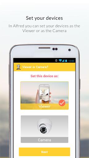 English To Italian Translator Google: Download Home Security Camera