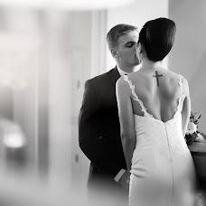 Wedding photographer Dmitriy Davydov (Davidoff). Photo of 28.08.2015