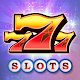 Download Social Vegas Slots - Real Free Slots For PC Windows and Mac