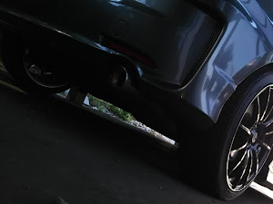 フィット GP4 RS   2013年式のカスタム事例画像 四十路さんの2018年06月16日15:31の投稿