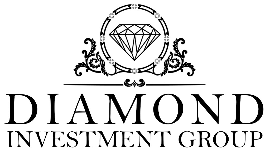 diamond-investment-group-logo-commercial-real-estate