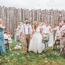 Wedding photographer David Adamyan (DavidAdamian). Photo of 31.07.2016