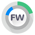 FinWiz-Stocks, News, Investing,Portfolio & Markets icon