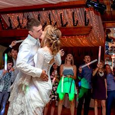 Wedding photographer Albert Khanbikov (bruno-blya). Photo of 08.09.2018