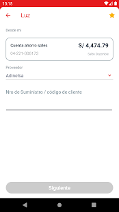 Download Full Banco de la Nación 2.2 APK