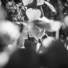 Wedding photographer Evgeniya Berdik (janenaj). Photo of 16.08.2015