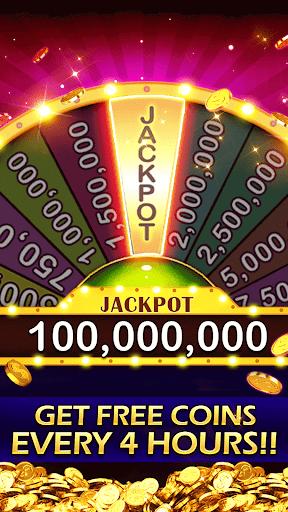 Royal Jackpot Casino - Free Las Vegas Slots Games 1.28.0 screenshots 9