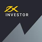 Exness Investor
