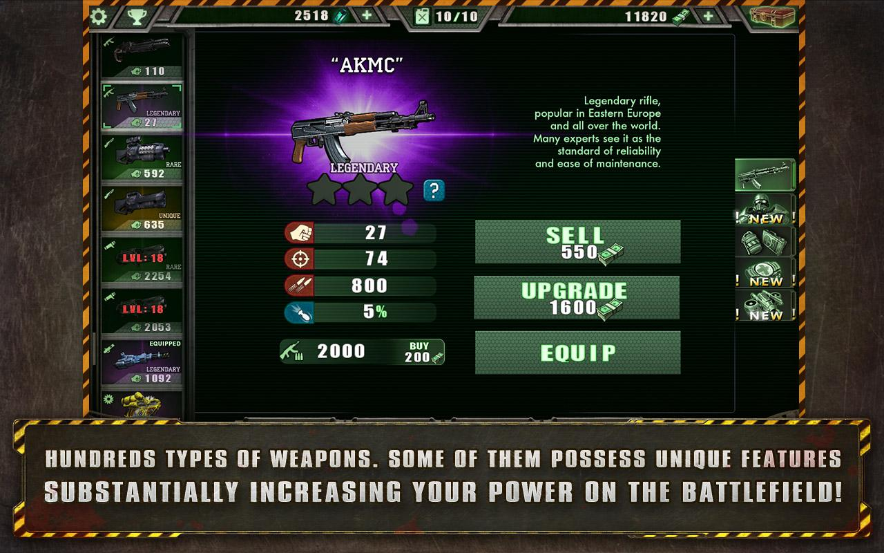 alien shooter free android apps on google play