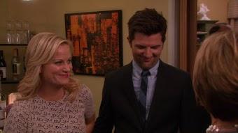 Les parents de Ben