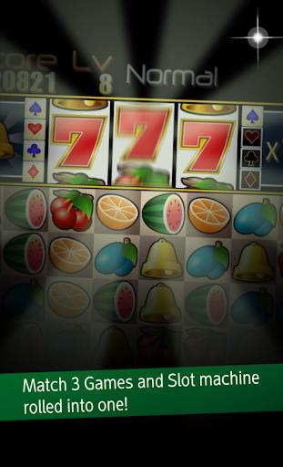 Combo x3 (Match 3 Games) apkdebit screenshots 11
