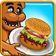 Burger Fred Chef (game)