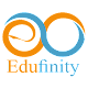 Edufinity-latest-Demo APK