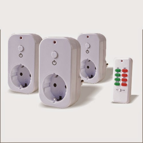 Kit-3-remote-control-socket-domotica.jpg