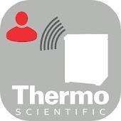 Thermo Scientific Centri-Vue