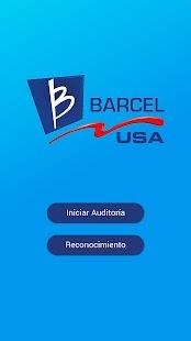 Barcel USA ACS - náhled