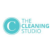 The Cleaning Studio