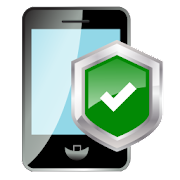 App Icon for Anti Spy Mobile PRO App in United States Play Store