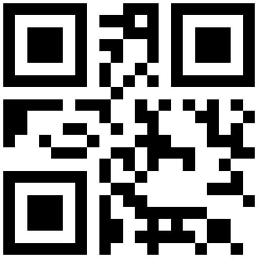 安全QR/バーコードリーダ 生產應用 App LOGO-APP試玩