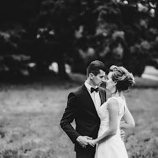 Wedding photographer Dmitriy Neverovskiy (batmann). Photo of 14.09.2017