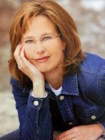 Anne Braun photo