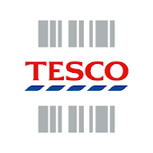 TESCO Scan&Shop mobile