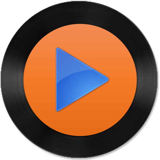 Dhun Music Player