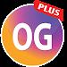 OGInsta plus Latest Version icon