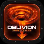 Oblivion – Mission Oblivion