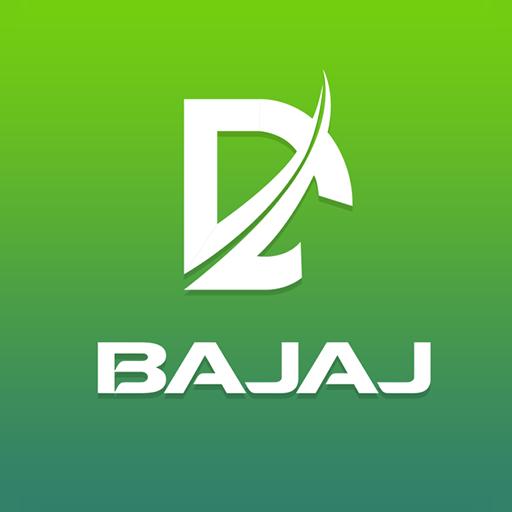 Bajaj D & T file APK for Gaming PC/PS3/PS4 Smart TV