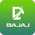 Bajaj D & T file APK for Gaming PC/PS3/PS4 Smart TV