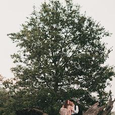 Wedding photographer Malwina Kolankiewicz (malinowekolo). Photo of 06.08.2019