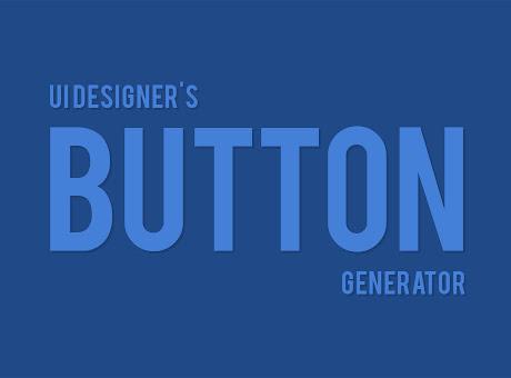 Button Generator