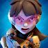 Mad Rocket: Fog of War - RTS & Rocket Clash Game 1.17.2