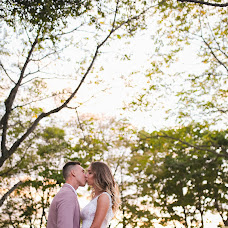 Wedding photographer Katerina Romanova (katephotonl). Photo of 03.10.2017