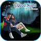 Good Night Photo Frame : Photo Editor APK