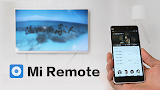 Mi Remote controller - for TV, STB, AC and more Apk Download Free for PC, smart TV