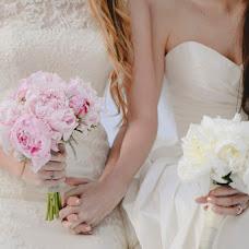 Fotógrafo de bodas Raquel Cavero (raquelcavero). Foto del 03.06.2016
