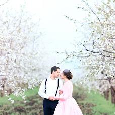 Wedding photographer Yuliya Volkova (JuliaElentari). Photo of 23.04.2015